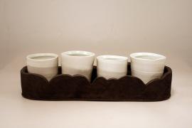 cupset