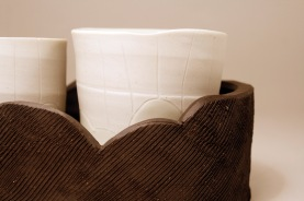 cupsetdetail