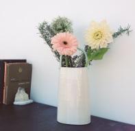 Flower Basket!