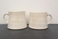 Newer Mugs