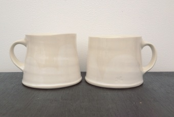 Newer Mugs