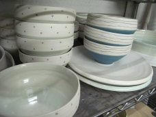 some new stacking soup bowls