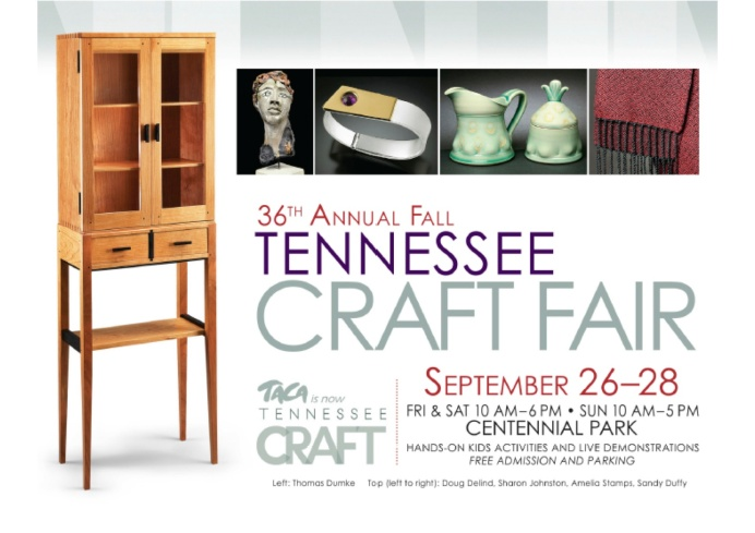 ePostcard_Fall-Tennessee-Craft-Fair-2014 copy